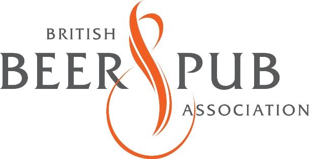 BBPA logo