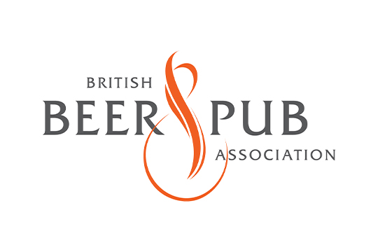 The British Beer and Pub Association associate member